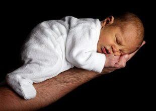 Thumbnail for the post titled: 15 raisons pour lesquelles les gens aiment les coachs du sommeil pour enfant.